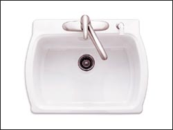 americast kitchen sink marino plumbing services 1240